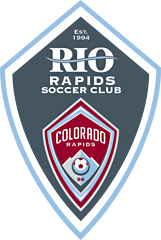 Rio-rapids-sc-shield-viewing-letterhead