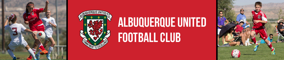 Aufc_tournament_header