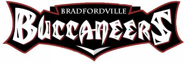 Bradford_logo1