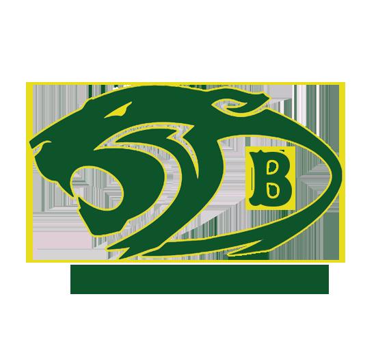 Brea-logo-2015-wildcats-green-2