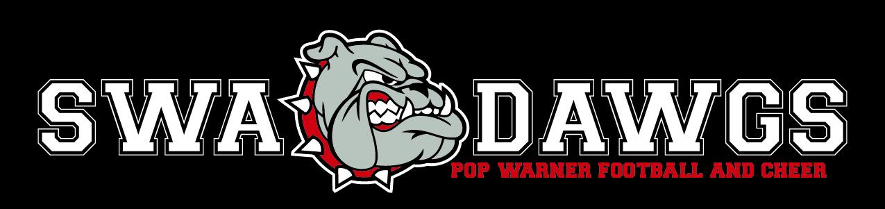Dawgs_logos-01-01