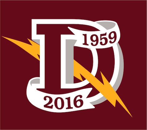 Dedham pop warner 2016