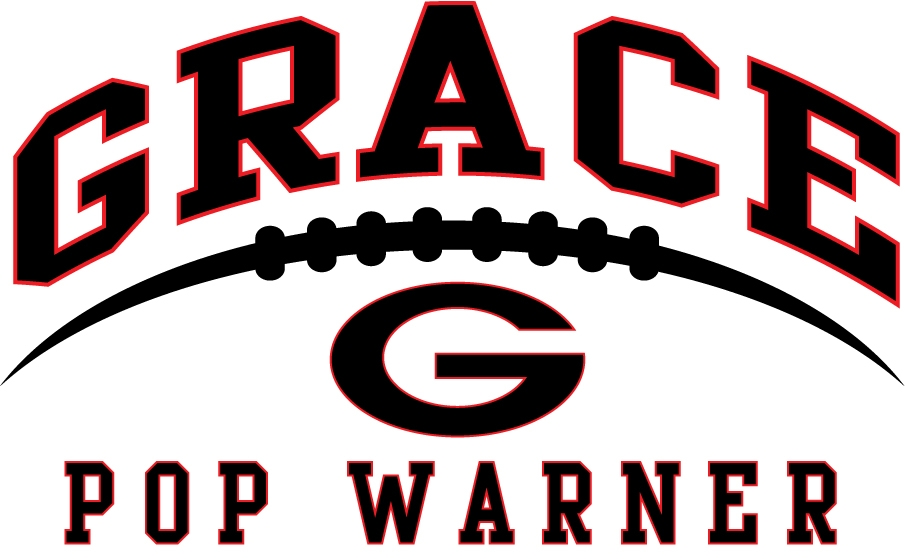 Grace pop warner