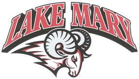 Lake_mary_pop_warner_logo