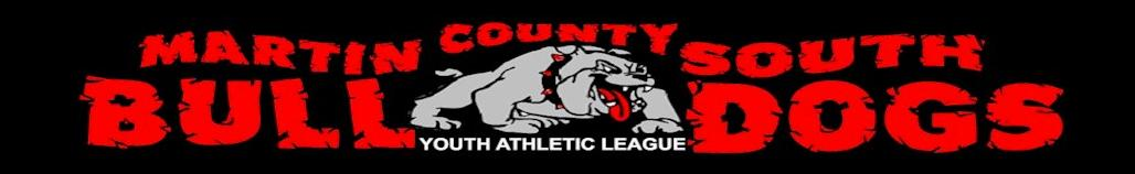 Martin county south pw logo