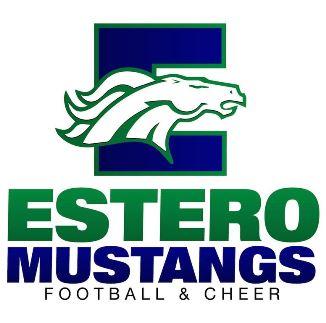 Estero_logo