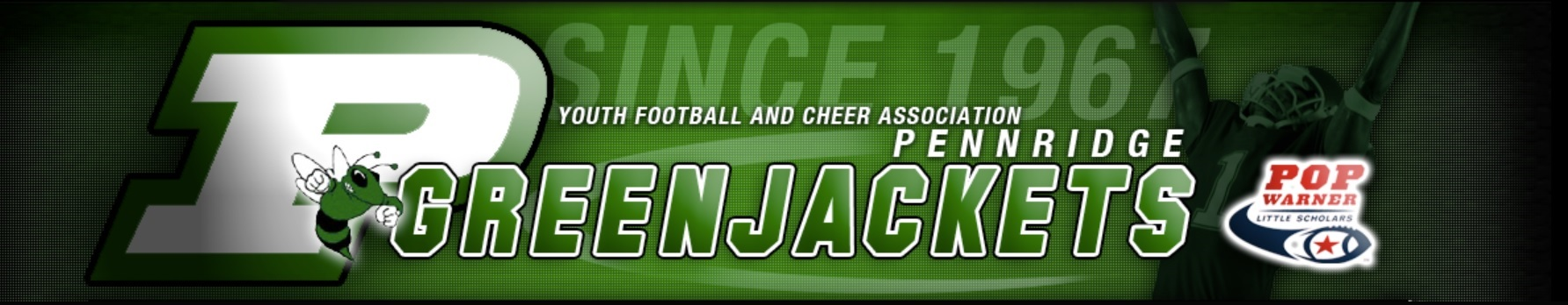 Greenjackets_banner
