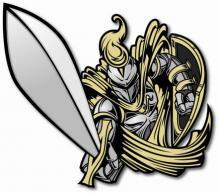 Medium_knights