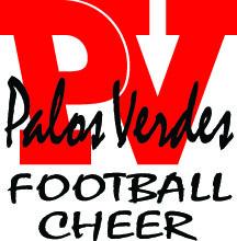 Pv_logo_fc