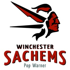 Winchestersachemslogo