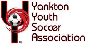 Yankton_2011_logo