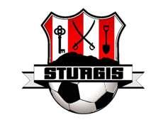 Sturgis_soccer
