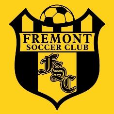 Fremontlogo