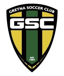 Gsc-small-logo-white-bkg