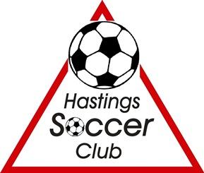Hastingslogo
