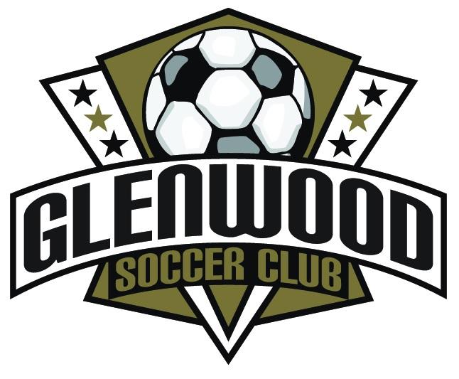 Glenwoodsoccer