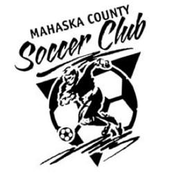 Mcsc_logo