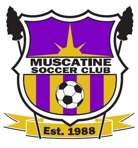 Muscatine_logo