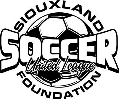 Siouxlandsoccerunitedleague