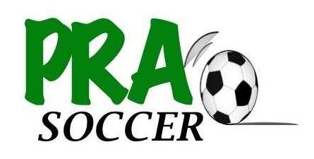 Pra_soccer_logo