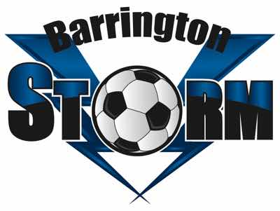 Barringtonlogo2