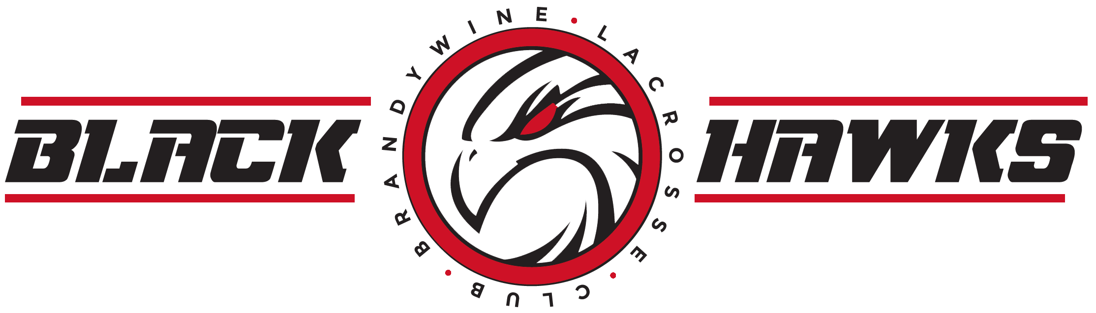 Black-hawks-full-logo