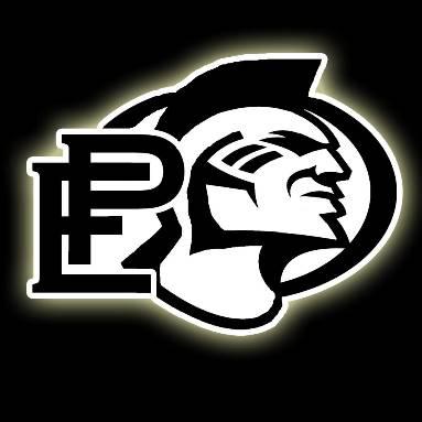 Ep_mohawks_logo