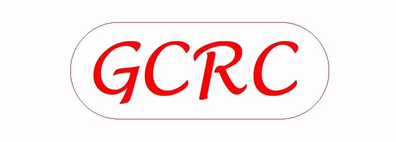 Gcrclogo2015(2)