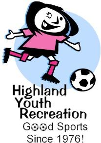 Hyr_logo