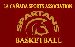 La_candada_sports_assoc_logo_small