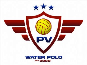 Palos_verdes_water_polo_logo