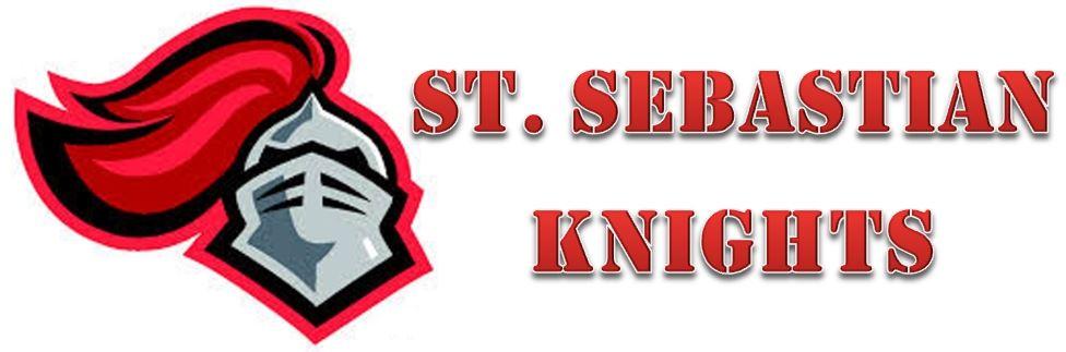 Stsebastian_logo