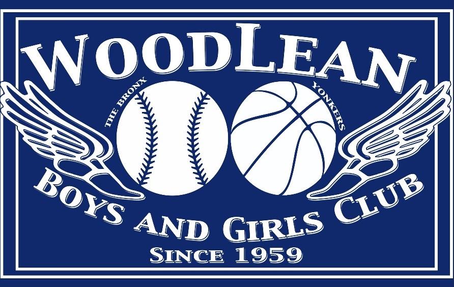 Woodleanlogo