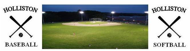 Baseball_logo2