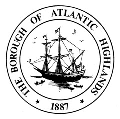 Boroughlogo