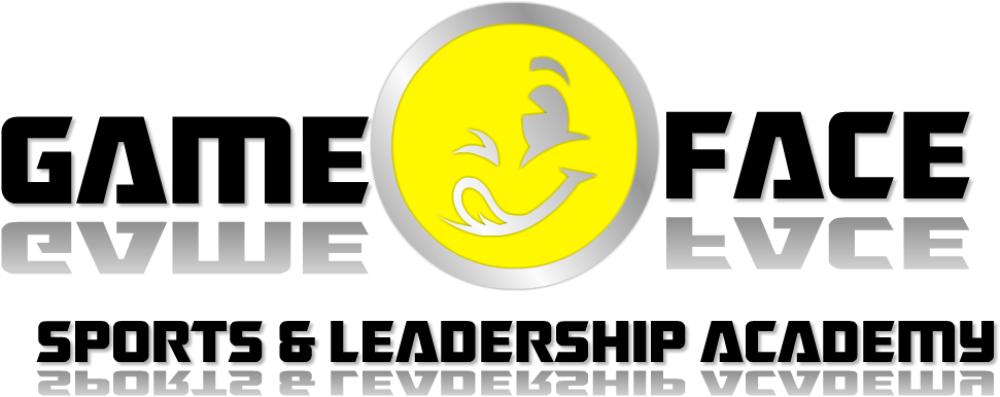 Logo_1967203_print