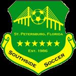 Southside-soccer-mark-bg-150x150