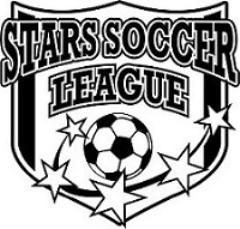Stars_soccer