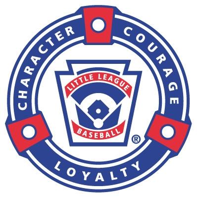 11little_league_baseball_-_logo