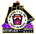 Beverly_logo