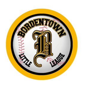 Bordentown_logo