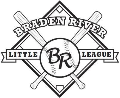 Bradenriverll_logo1