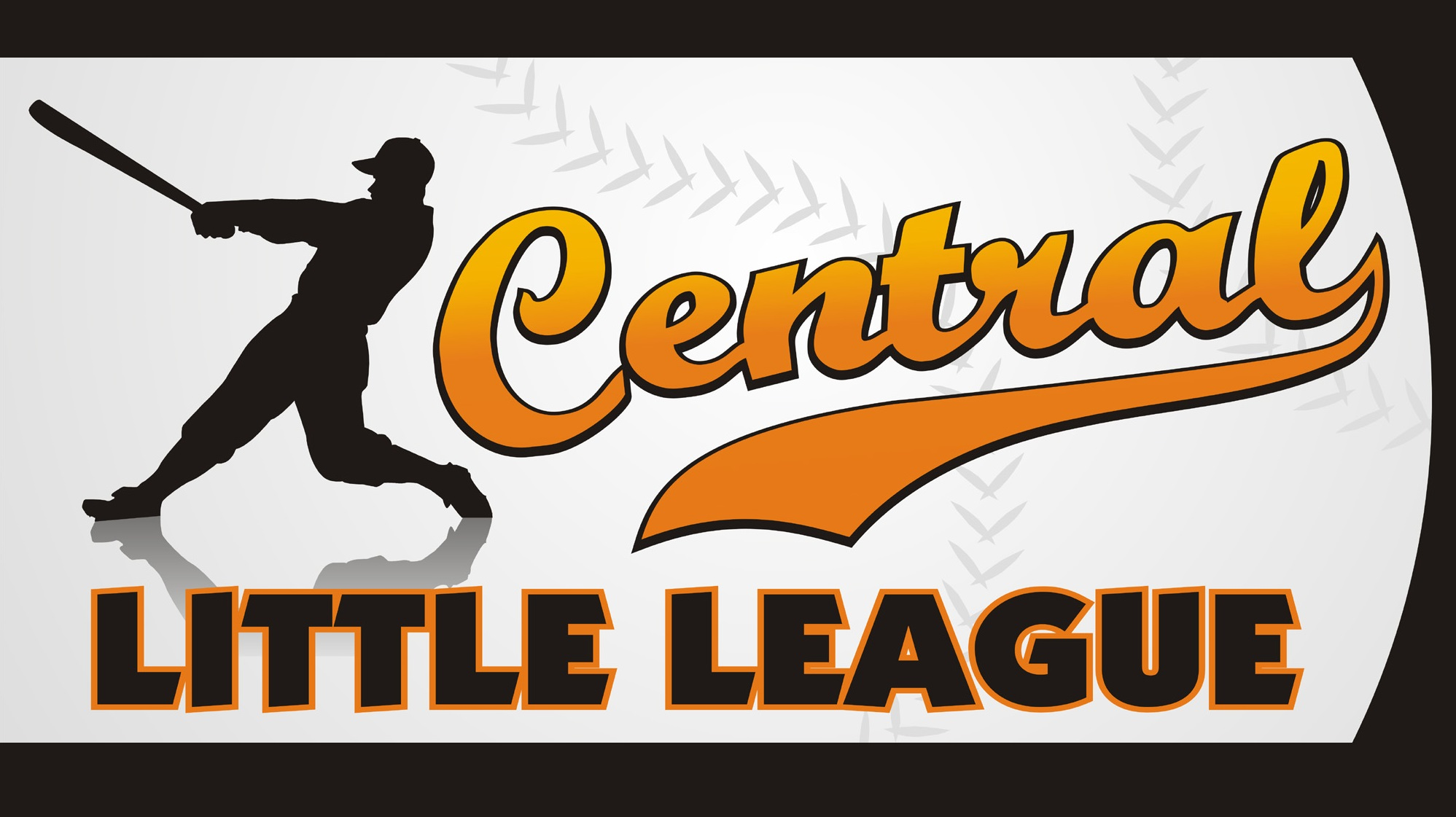 Central ll logo small 3