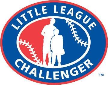Challenger_ll_logo