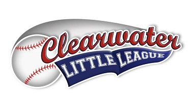 Clearwaterlllogo