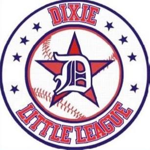 Dixielogo2
