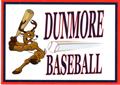 Dunmore-baseball-logosmall