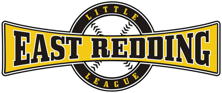 East_redding_ll_logo