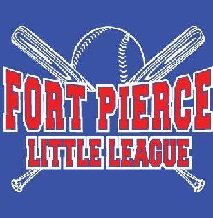Fort piece ll logo