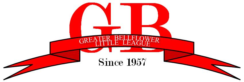 Gb_banner